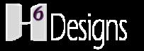 H6 Designs